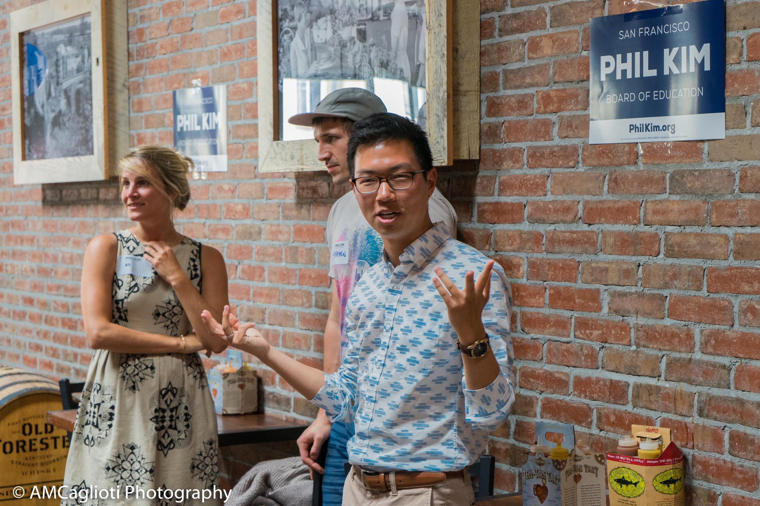 Phil Kim Campaign (21 of 50).jpg