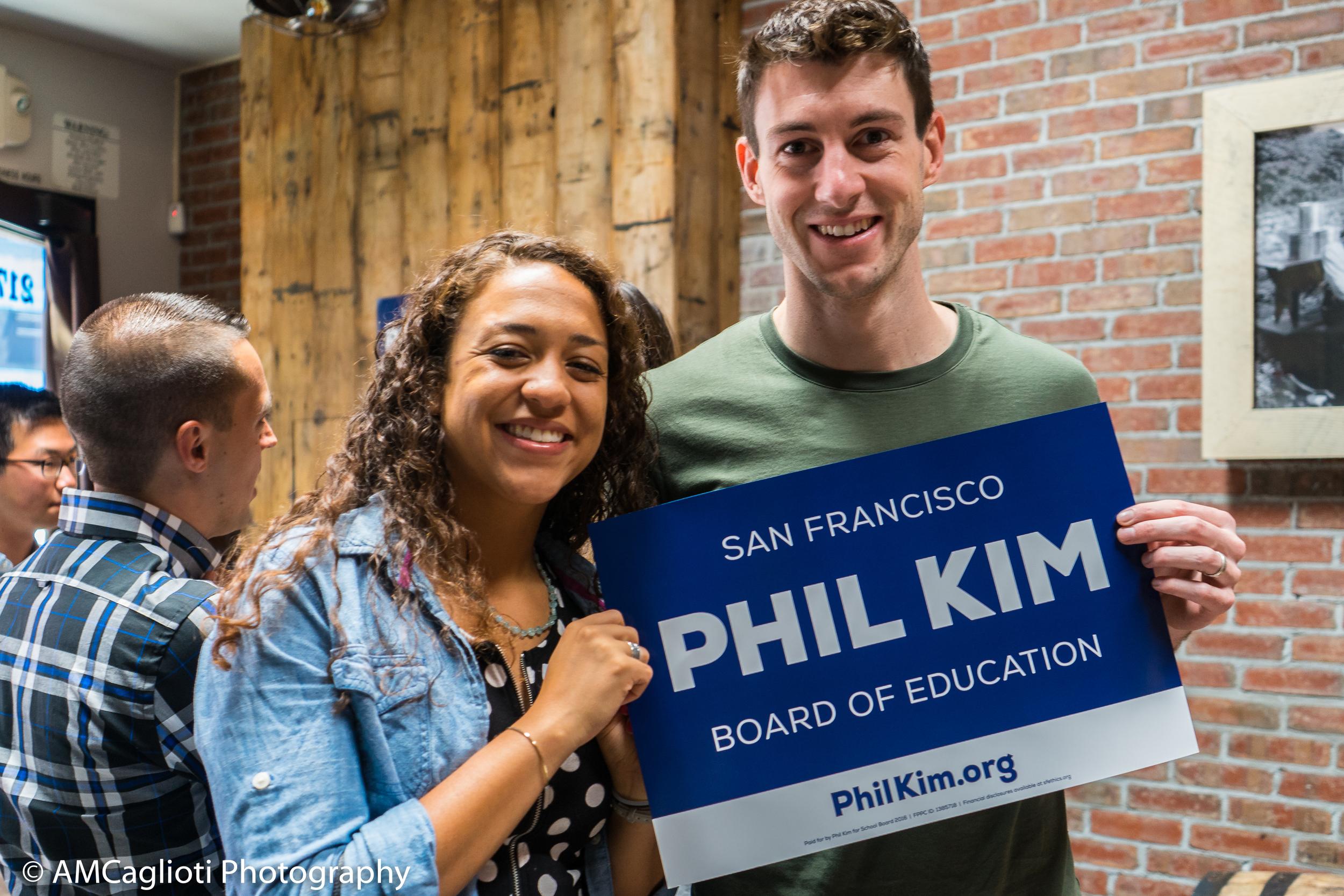 Phil Kim Campaign (10 of 50).jpg