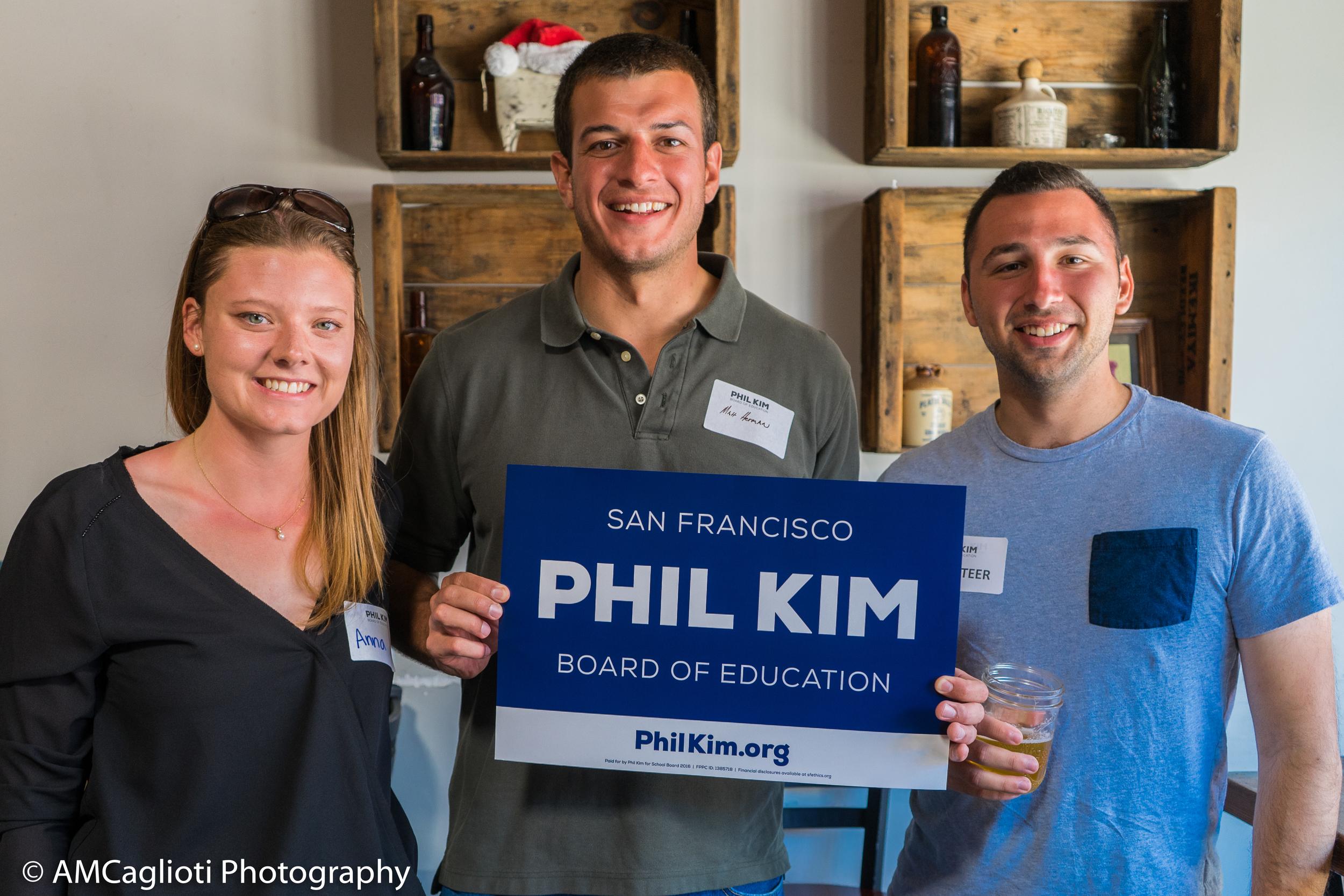 Phil Kim Campaign (9 of 50).jpg