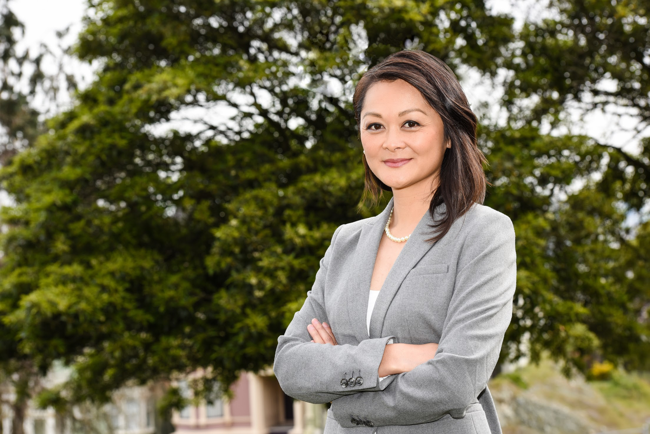 """""""He has a clear vision of how to improve our schools so that every student can receive an excellent education."""" - SAN FRANCISCO ASSESSOR-RECORDERCARMEN CHU"""