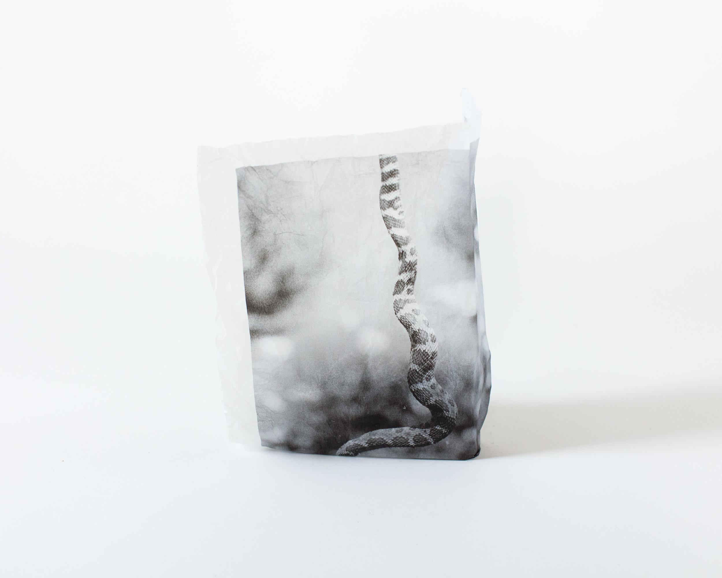 ways to wrap a snake to a brick-7.jpg