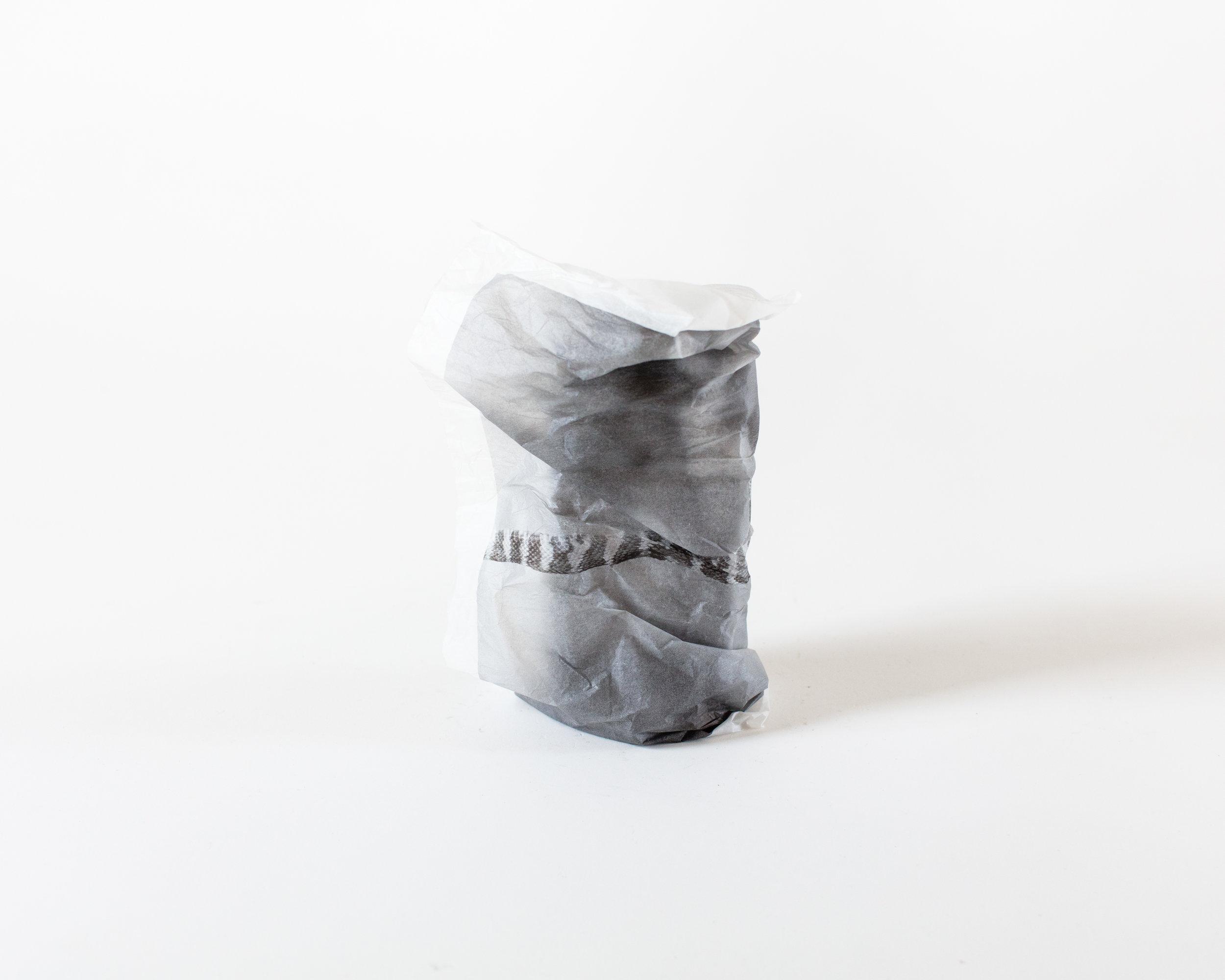 ways to wrap a snake to a brick-9.jpg