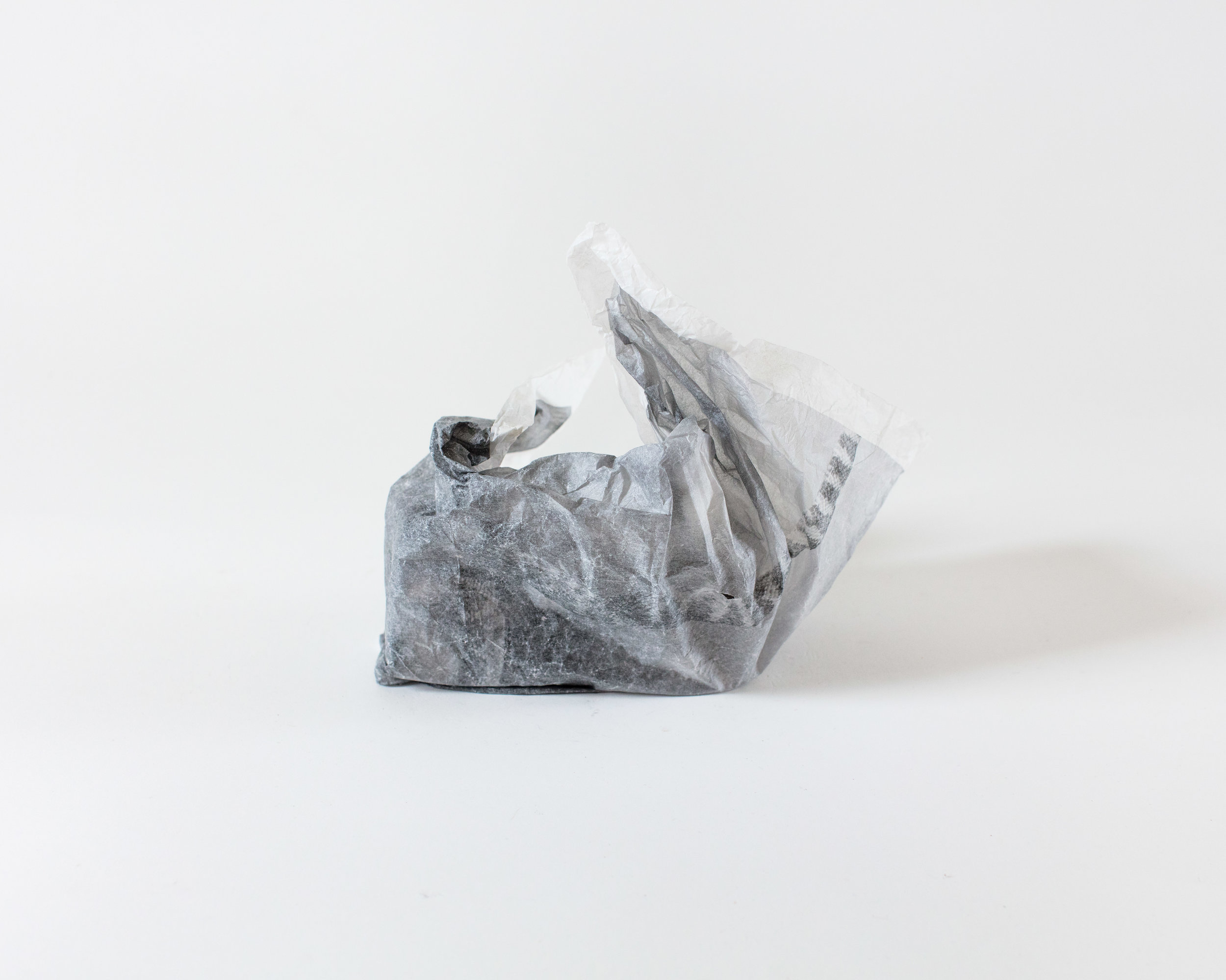 ways to wrap a snake to a brick-24.jpg