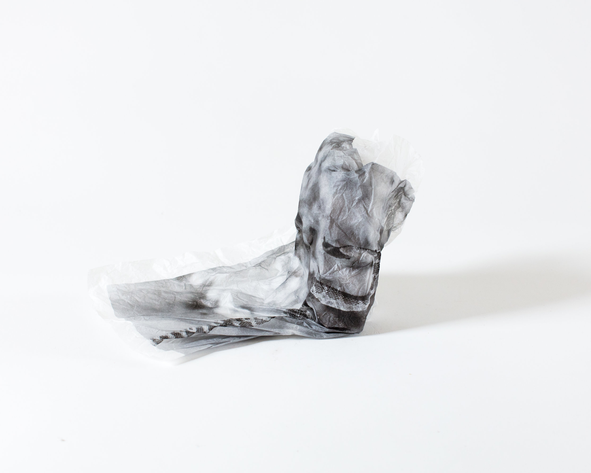 ways to wrap a snake to a brick-27.jpg