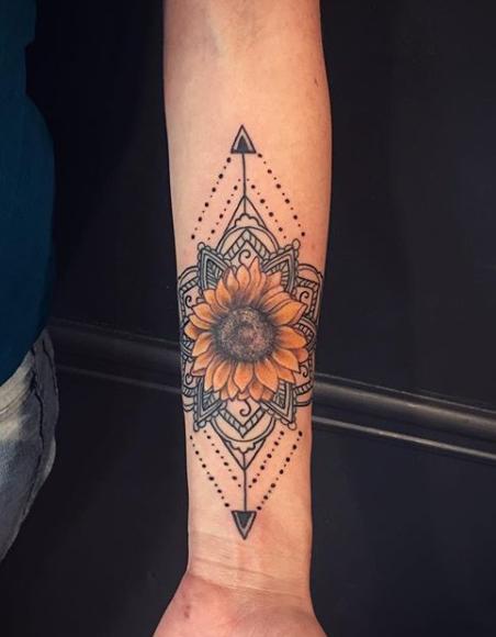 sunflowergeo.jpg
