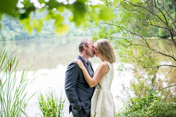 Atlanta Wedding Photography-73.jpg