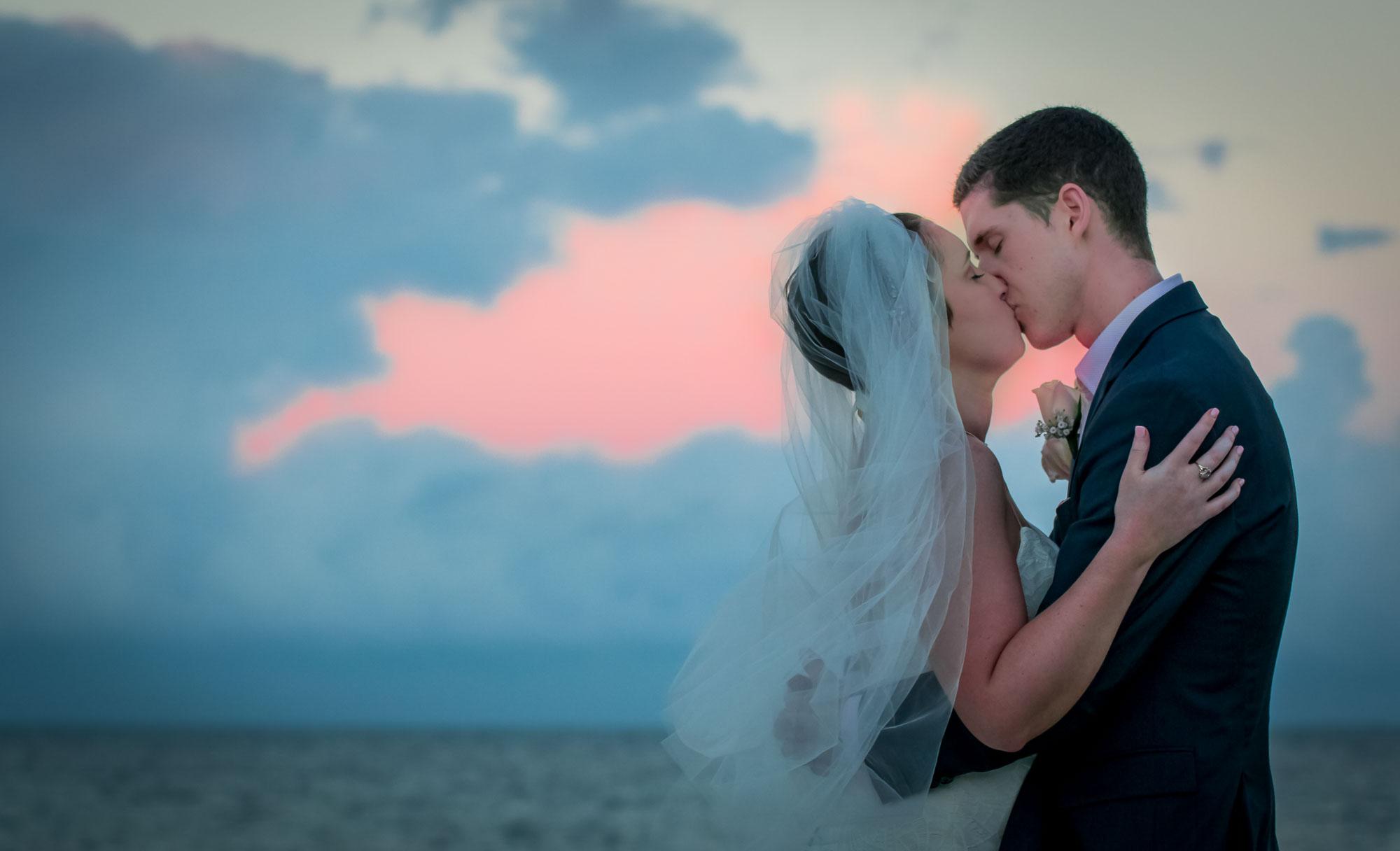 H Atlanta Wedding Photography-3.jpg