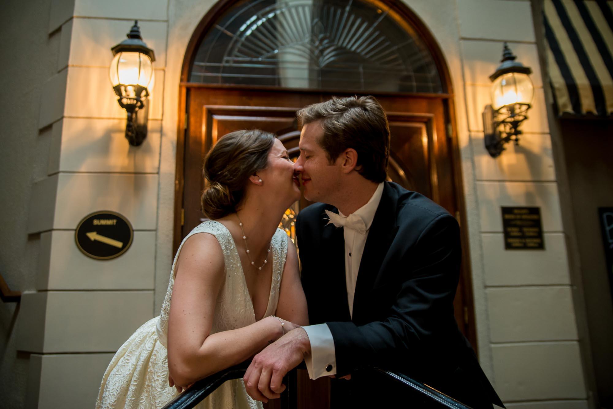 H Atlanta Wedding Photography-4.jpg