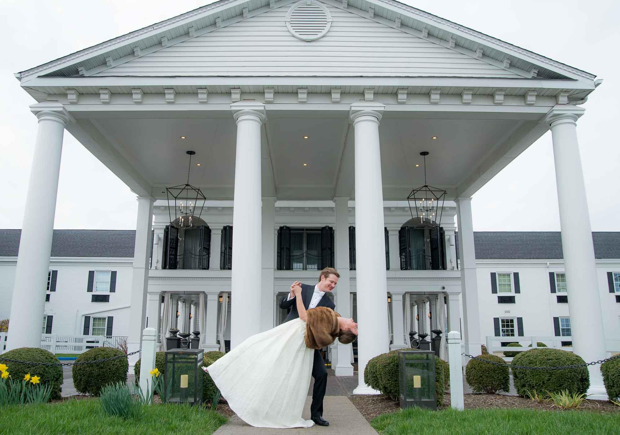 H Atlanta Wedding Photography-5.jpg