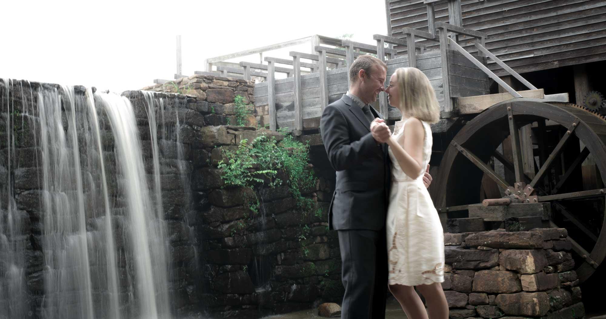 H Atlanta Wedding Photography-6.jpg