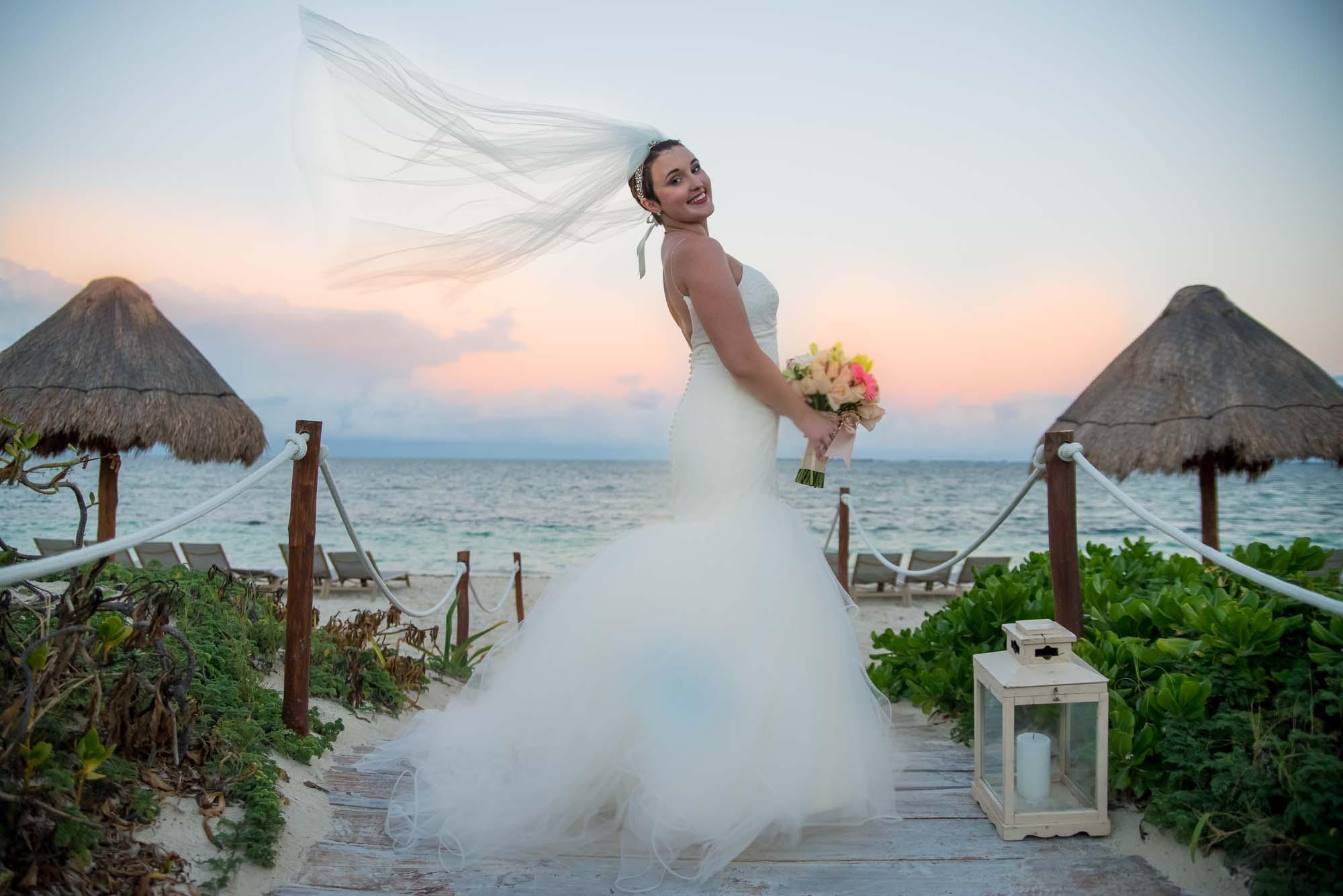 H Atlanta Wedding Photography-7.jpg