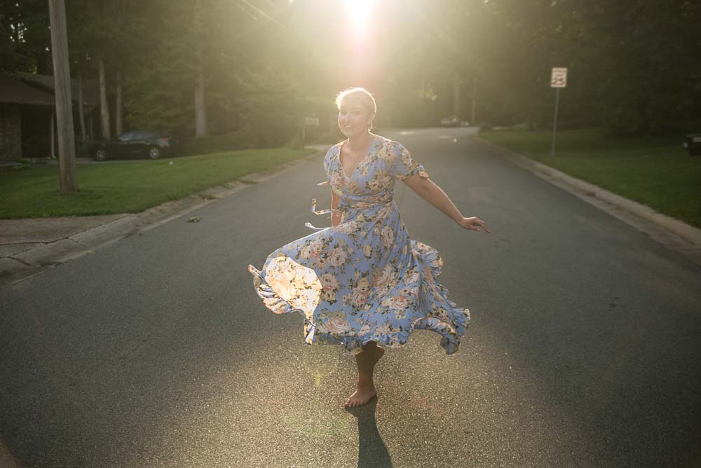 H Atlanta Wedding Photography-17.jpg