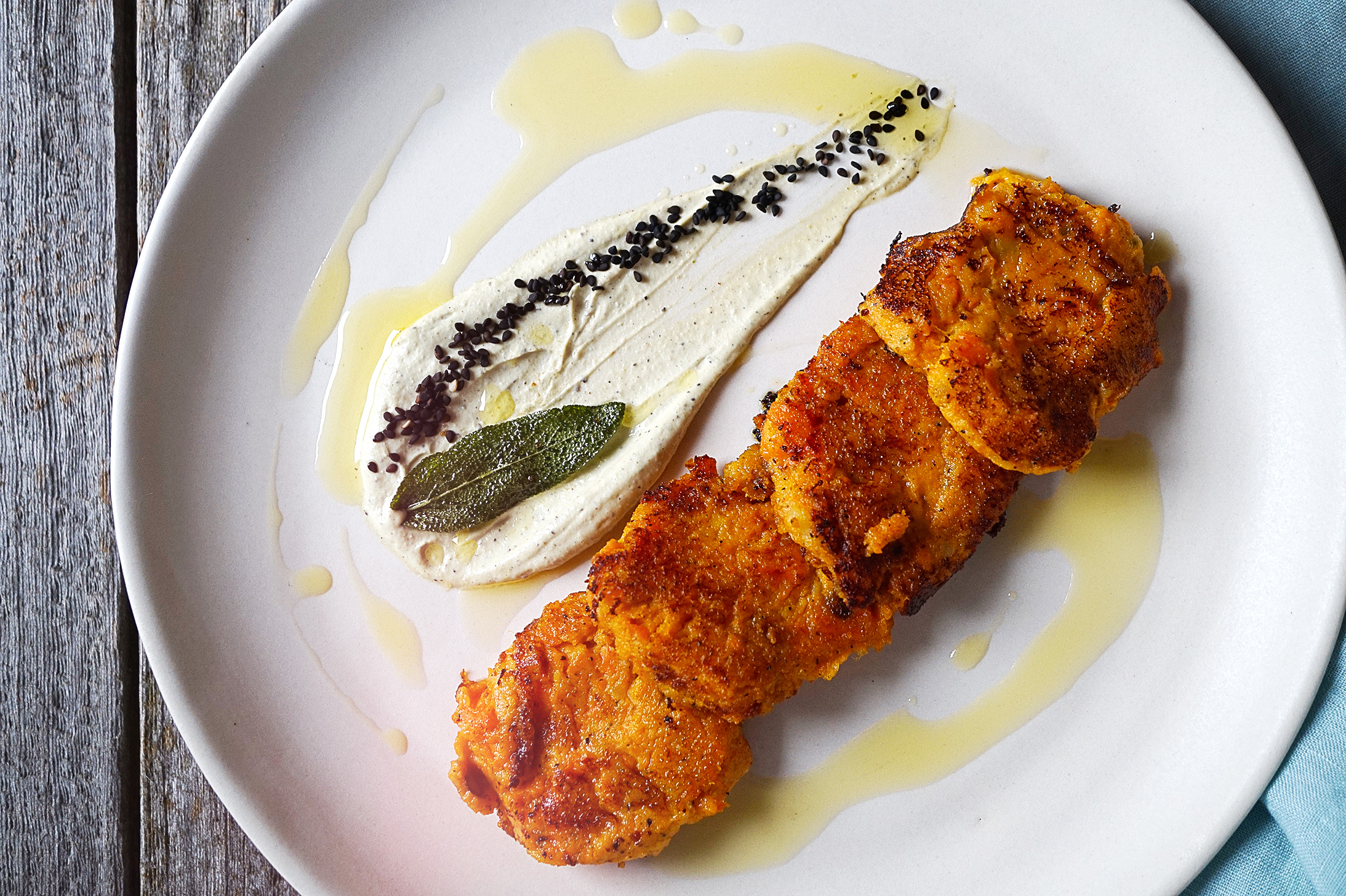 squash-fritters-with-jalapeno-cream.jpg