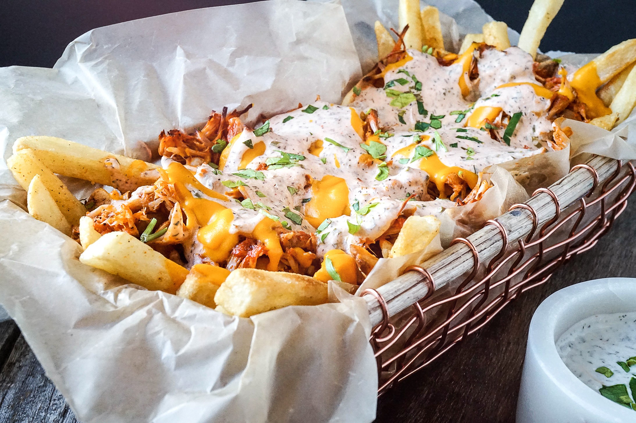 buffalo-ranch-jackfruit-poutine-002.jpg