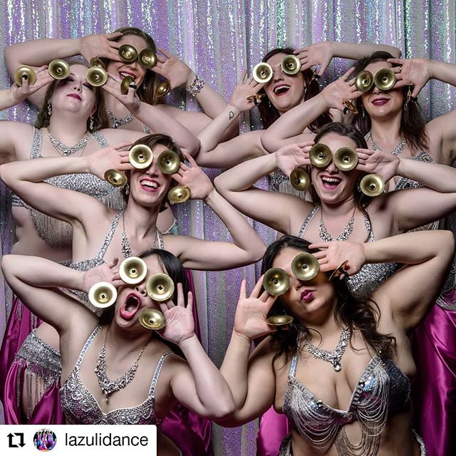 I can't even  #Repost @lazulidance • • • • • • LOOK AT THESE NERDS ❤️❤️❤️❤️