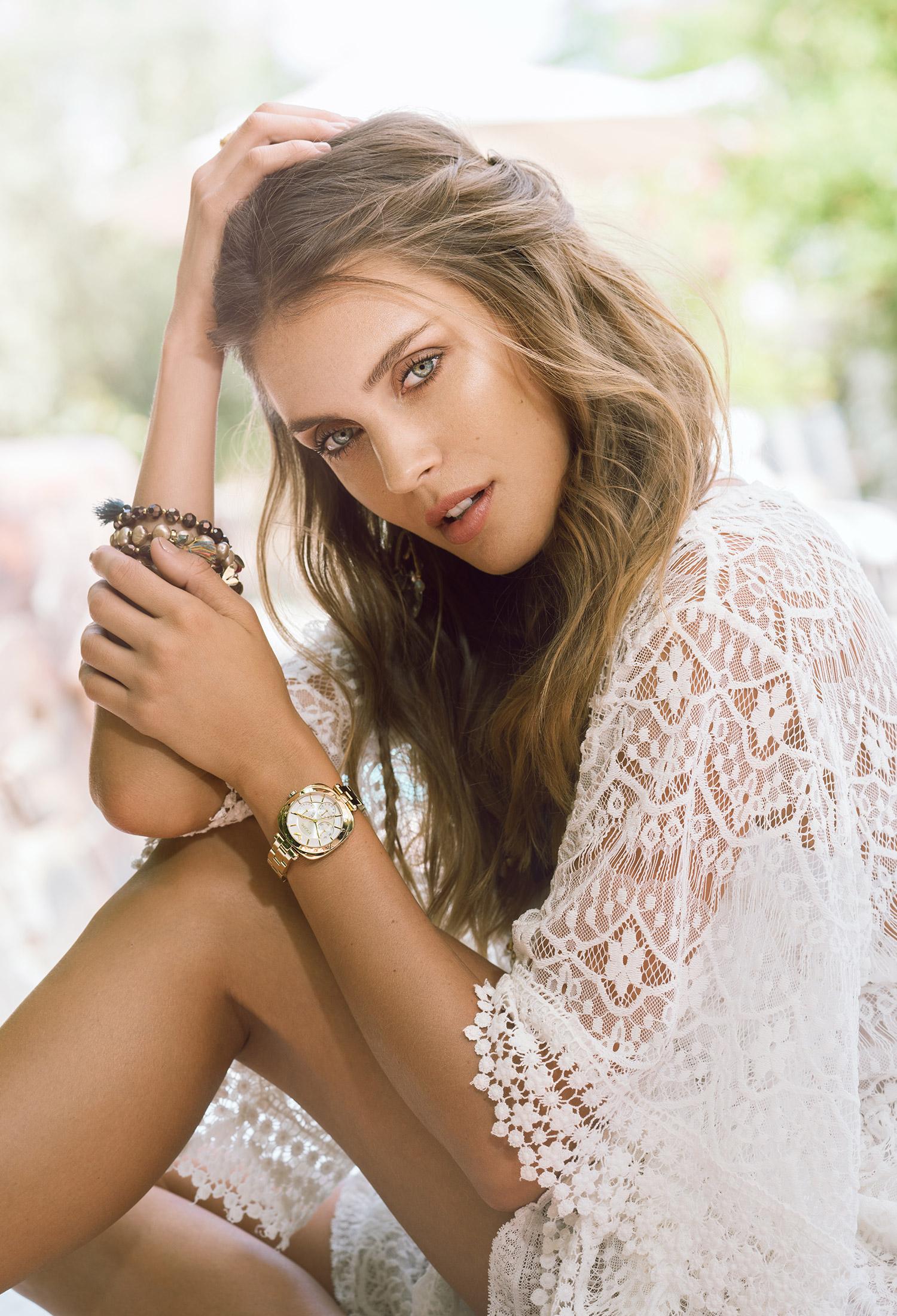 Samantha Landis