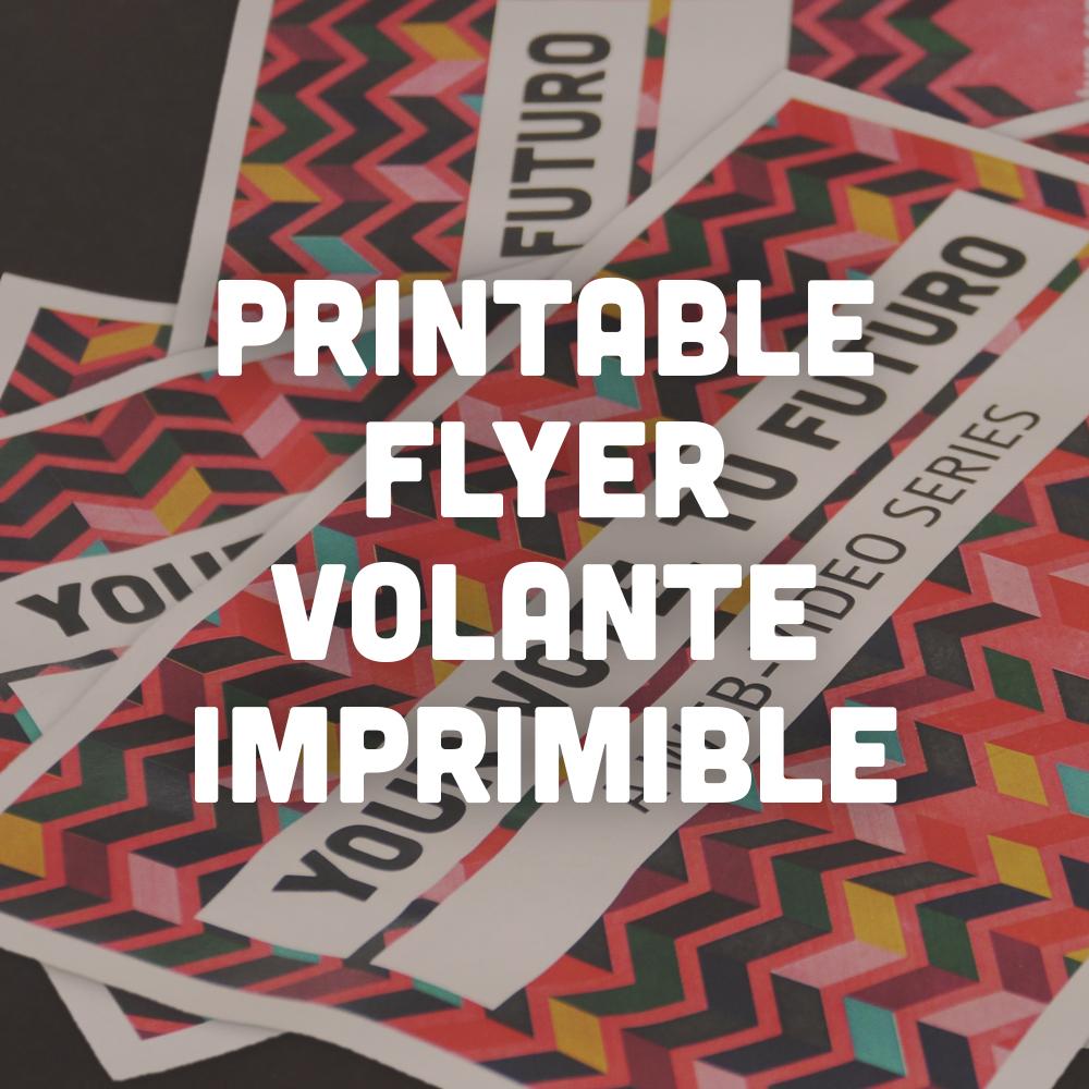 Printable Flyer.jpg