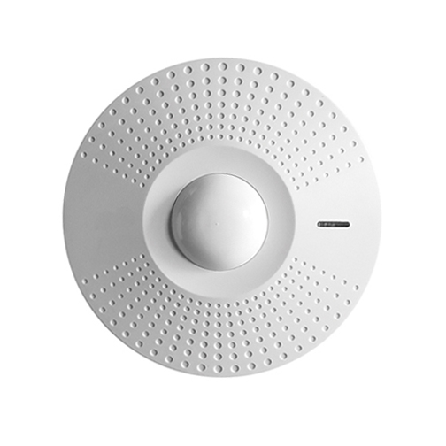 PIR detector.jpg