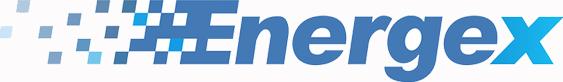 Energex Logo 2.png