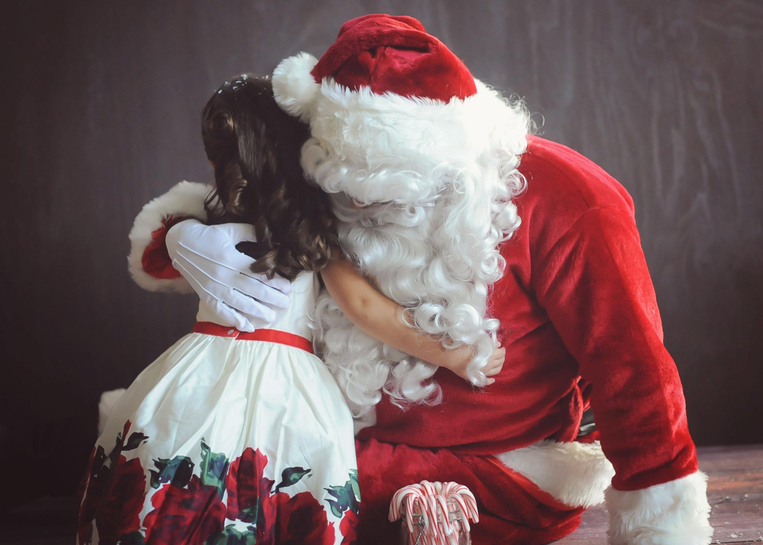 L hug Santa WEB.jpg