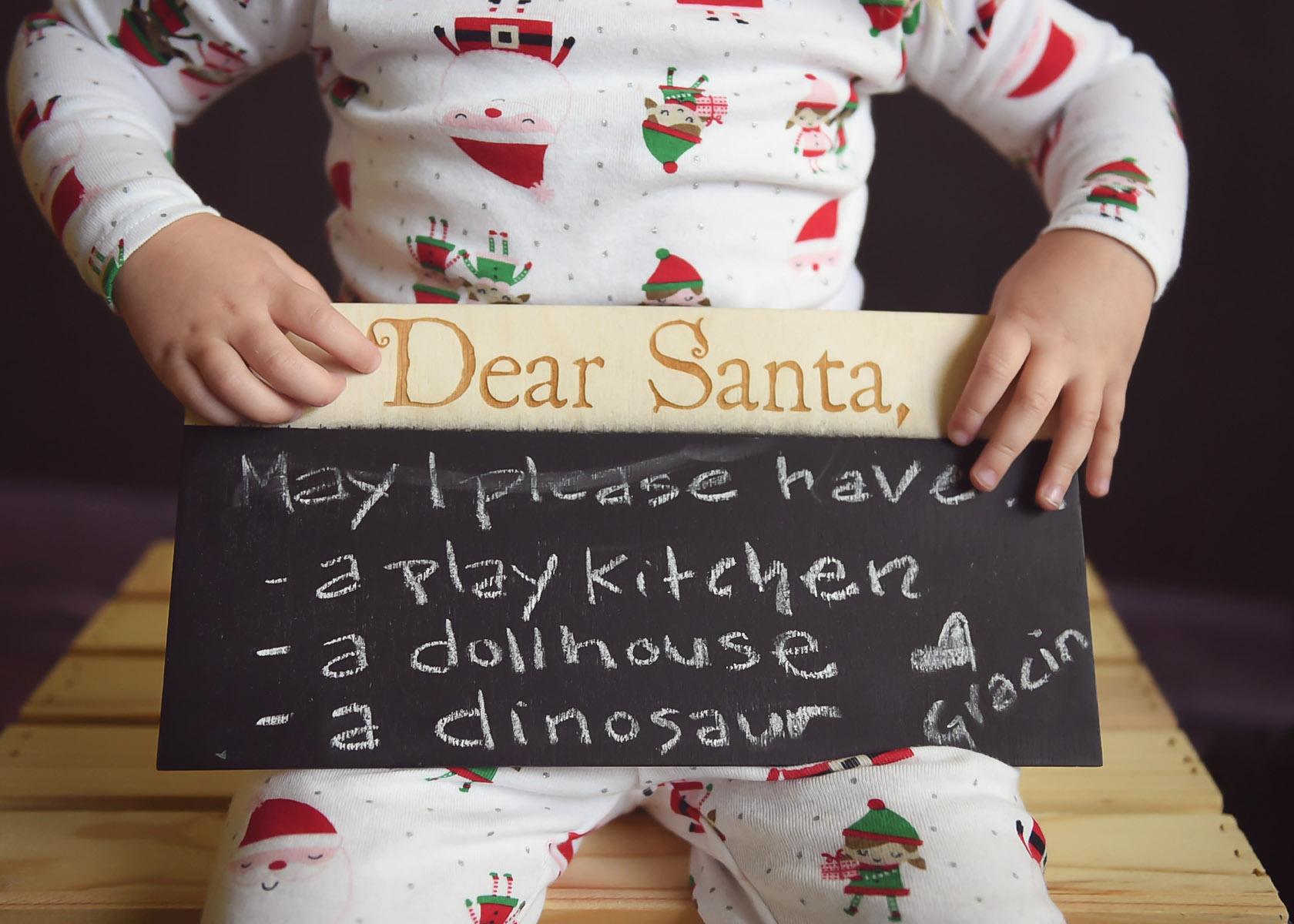 G hold Dear Santa wish list WEB.jpg