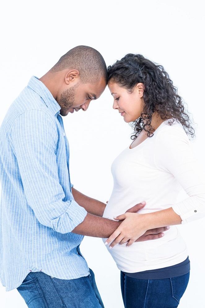 erie pa pregnancy
