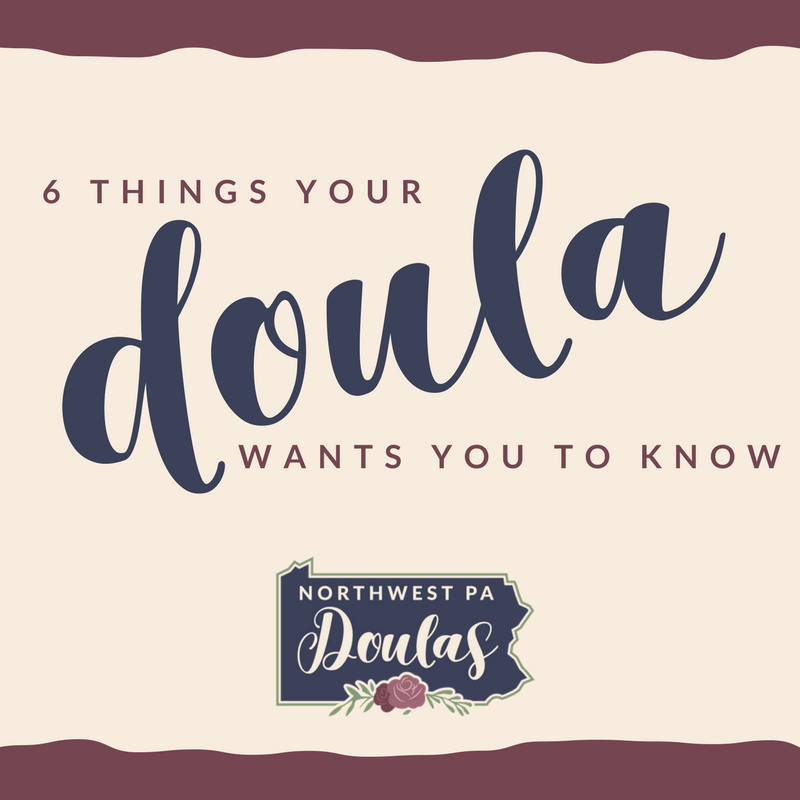 doula (1).png