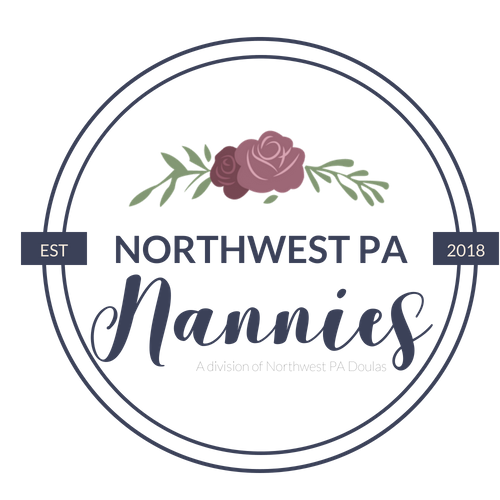 Northwest PA Nannies