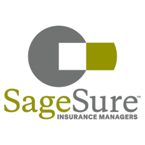 sagesure-logo-simple.png