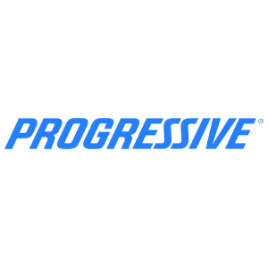 progressive-insurance-logo-vector.jpg