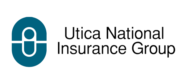 Utica-National-logo.png