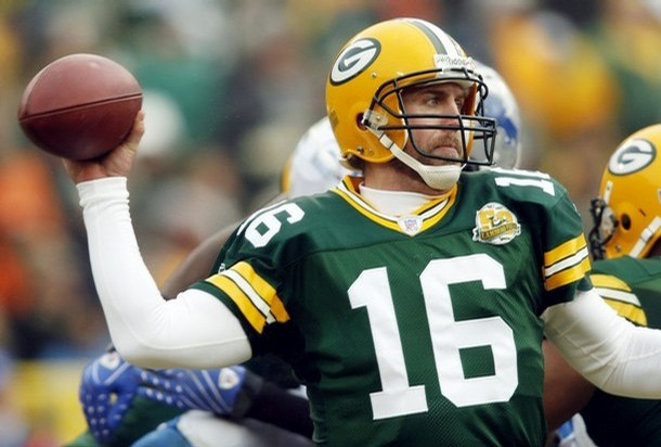 Craig Nall is doing well for himself post-football. Are any other Packers succeeding after their careers come to an end?