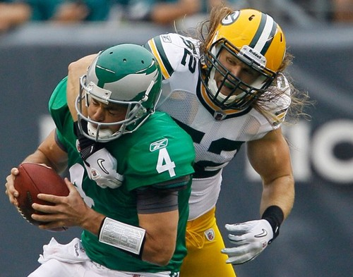 fa9dec2c Throwback Uniforms Green Bay Needs To Wear