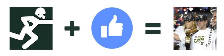 facebook-like-the-power-sweep.jpg