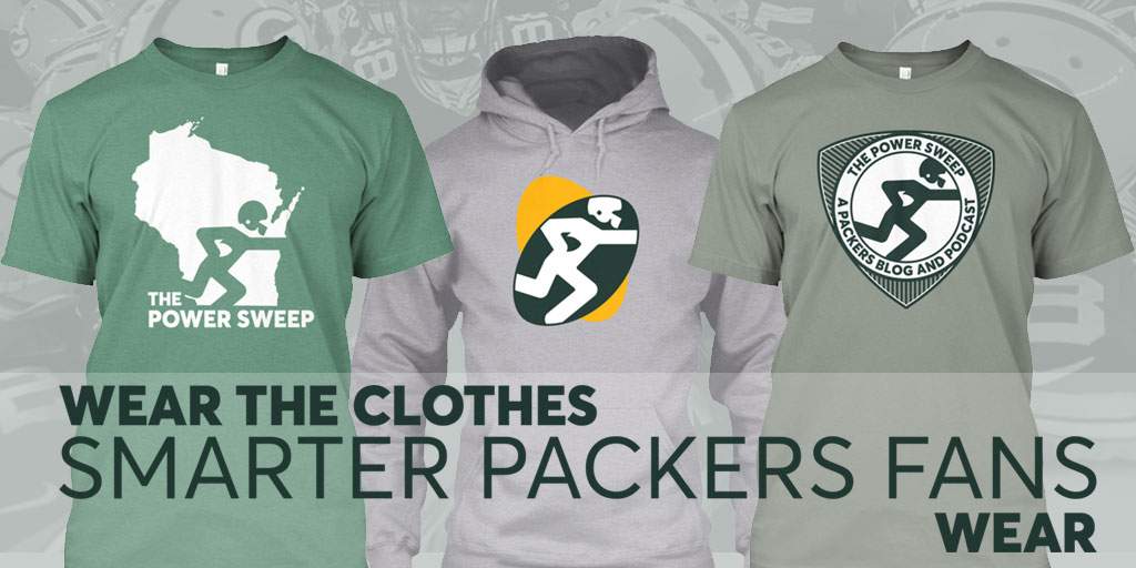 wear-the-clothing-packers-fans-wear.jpg