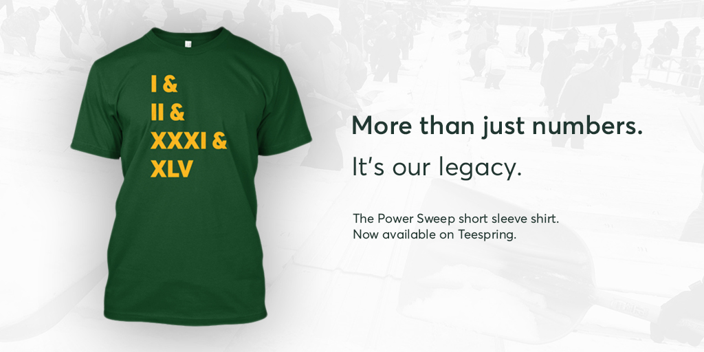 championships-legacy-shirt.jpg