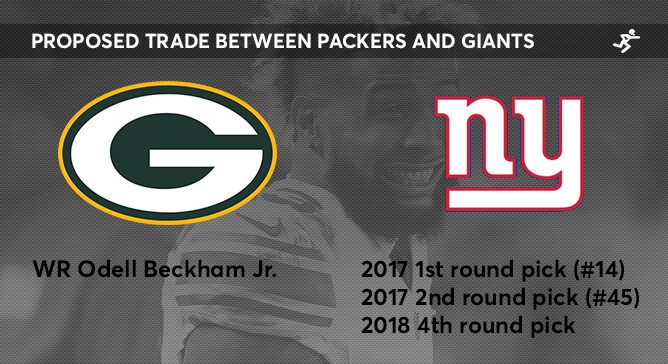 packers-giants-trade.jpg