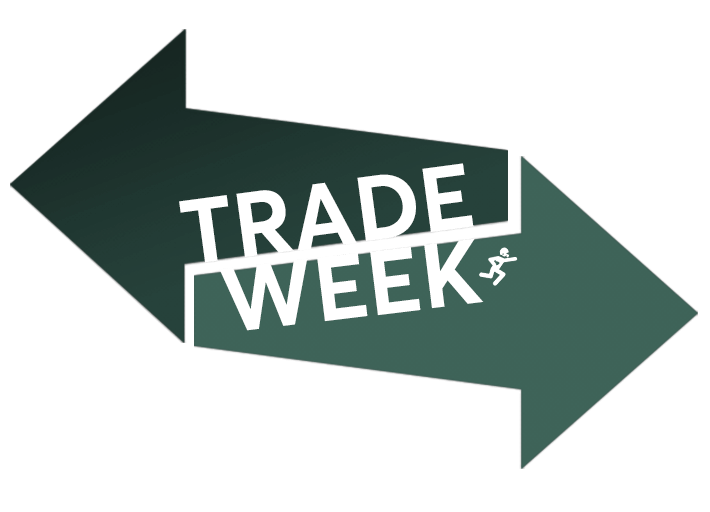 Trade Week Logo.png
