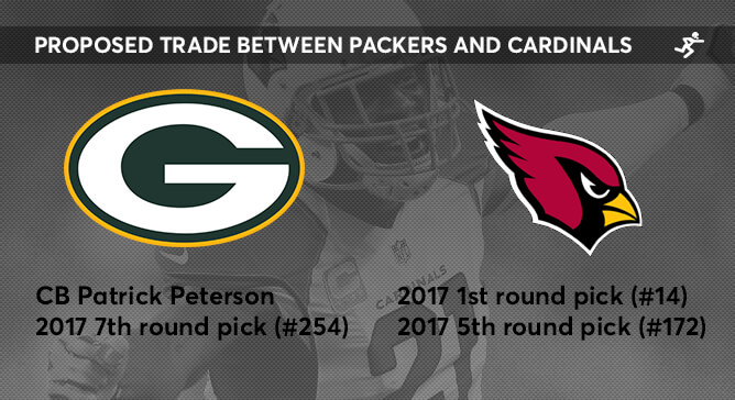packers-cardinals-patrick-peterson-trade.jpg