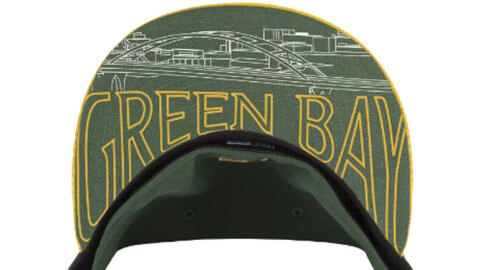 packers-leo-frigo-bridge-hat.jpg