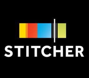 stitcher-blue-58.jpg