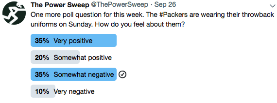 poll 2.png