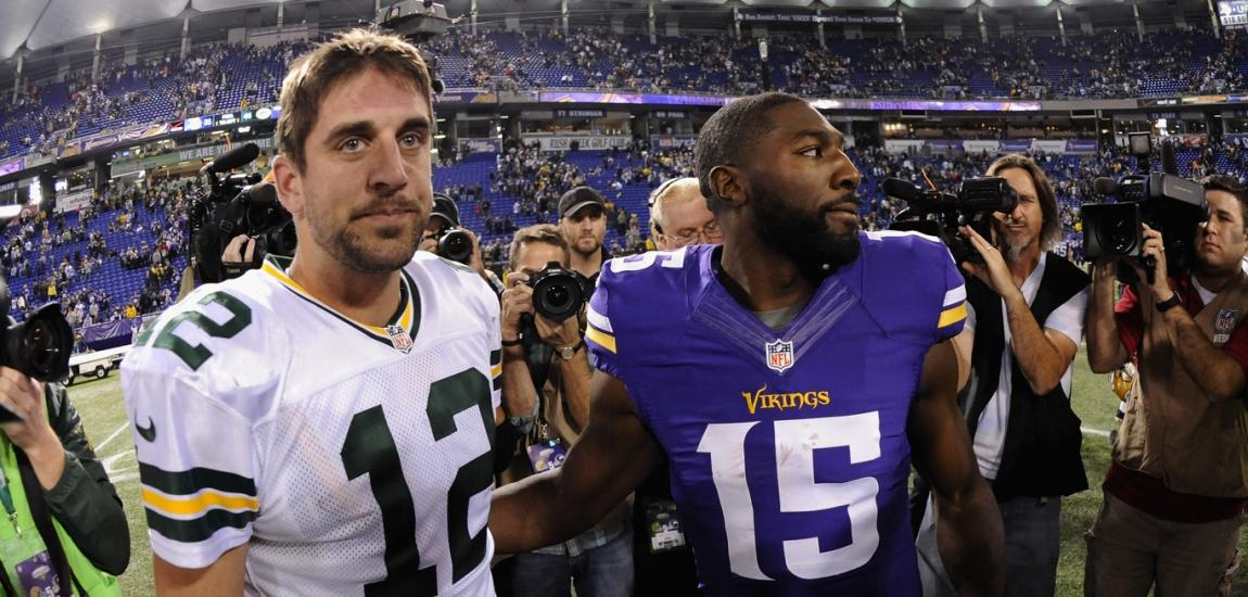 rodgers-greg-jennings-whatever.jpg