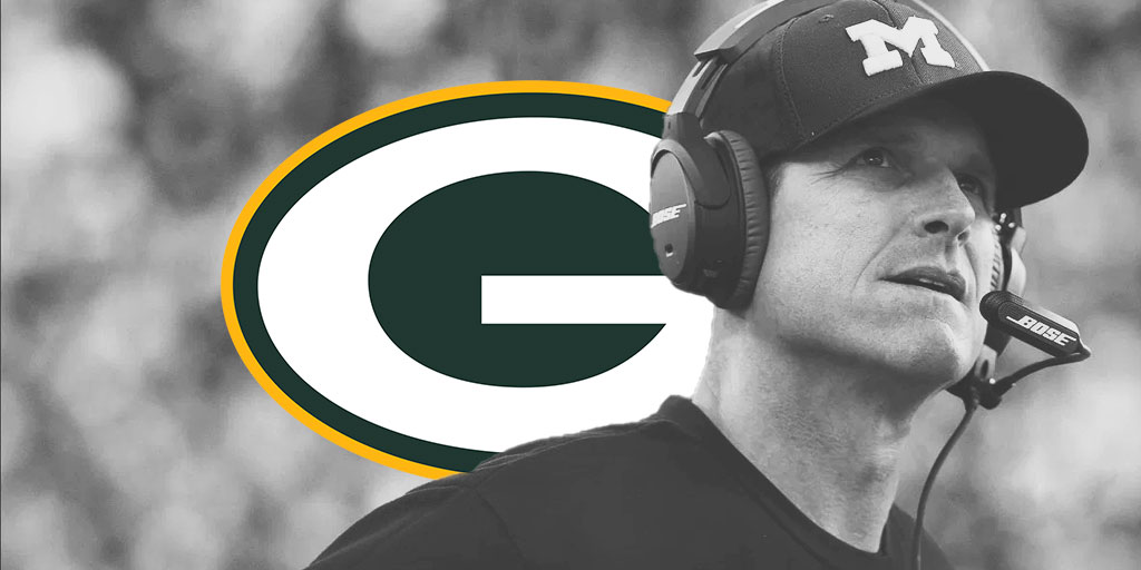 jim-harbaugh-packers-head-coach.jpg