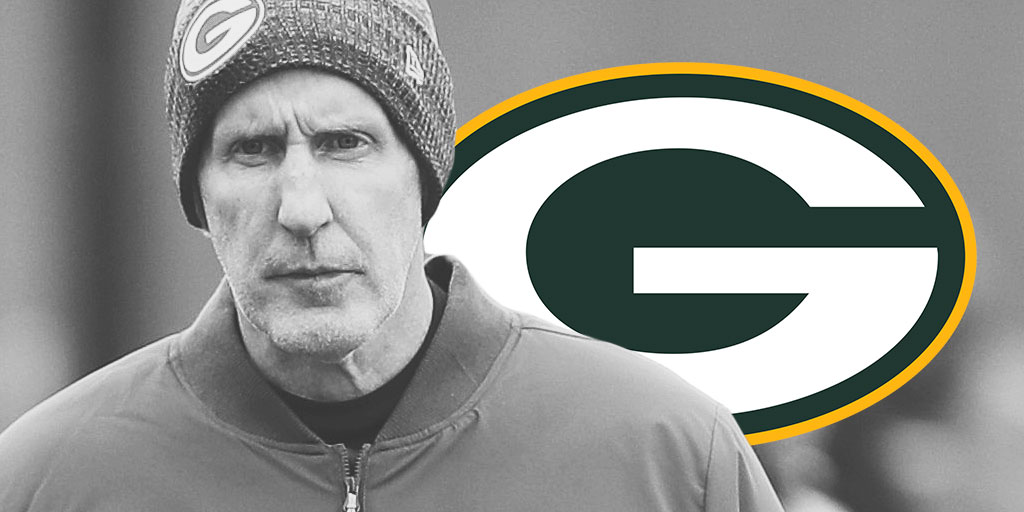 joe-philbin-packers-head-coach.jpg