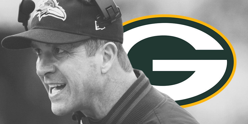 john-harbaugh-packers-head-coach-2.jpg