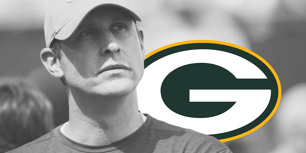 adam-gase-packers-head-coach.jpg