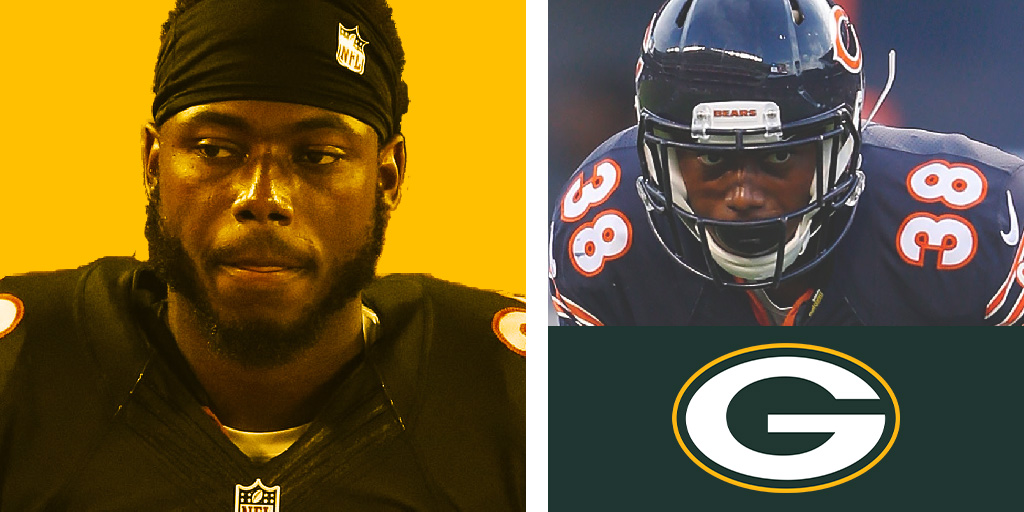 adrian-amos-free-agent-packers-safety.jpg