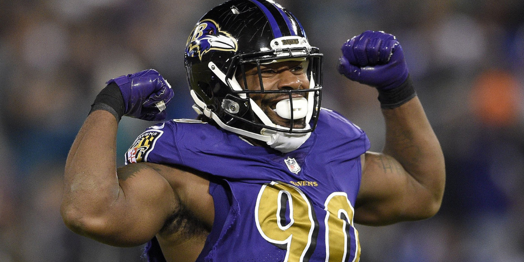 Signing Za'Darius Smith delivered plenty of smiles for Packers fans, but he wasn't the only free agent move.