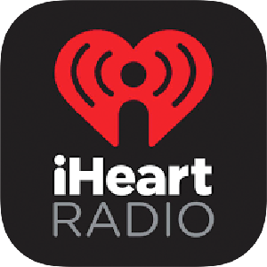 iheartradio-blue-58.png
